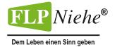 FLP-Niehe.de